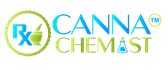 Canna Chemist Coupons & Promo codes